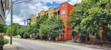 125 Clingman Avenue - Photo 15
