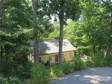 6191 Tommys Trail - Photo 12