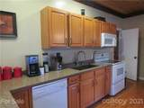 6191 Tommys Trail - Photo 3