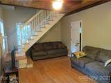 6191 Tommys Trail - Photo 4