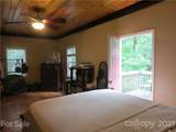 6191 Tommys Trail - Photo 6