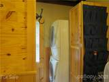 6191 Tommys Trail - Photo 9