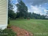 108 Jamestown Drive - Photo 28