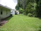 1086 Farm Pond Lane - Photo 15