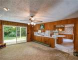 463 Rocky Springs Heights - Photo 11
