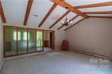 463 Rocky Springs Heights - Photo 18