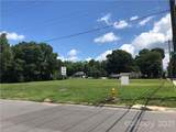 850 Lancaster Avenue - Photo 1