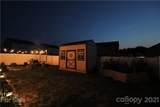 2819 Village Center Drive - Photo 41