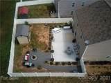 2819 Village Center Drive - Photo 45