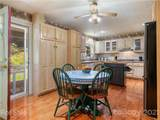 1595 Hickory Springs Road - Photo 11
