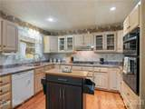 1595 Hickory Springs Road - Photo 12