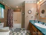 1595 Hickory Springs Road - Photo 19