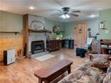 1595 Hickory Springs Road - Photo 20