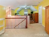 1595 Hickory Springs Road - Photo 22