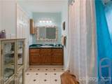 1595 Hickory Springs Road - Photo 24