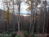 1595 Hickory Springs Road - Photo 28