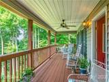 1595 Hickory Springs Road - Photo 4
