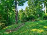 1595 Hickory Springs Road - Photo 8