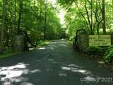 Lot G47 Odalu Trail - Photo 1