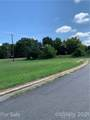 1501 School Avenue - Photo 1