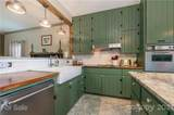 138 Woods End Road - Photo 18