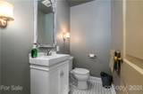 138 Woods End Road - Photo 22