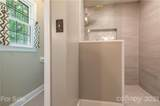 138 Woods End Road - Photo 25