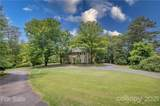 138 Woods End Road - Photo 48