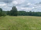 4365 Landrum Road - Photo 1