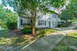 21721 Aftonshire Drive - Photo 2