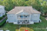 21721 Aftonshire Drive - Photo 24