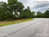 158 Chestnut Mountain Parkway - Photo 1