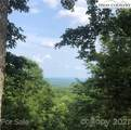 158 Chestnut Mountain Parkway - Photo 3