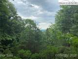 158 Chestnut Mountain Parkway - Photo 4