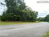 158 Chestnut Mountain Parkway - Photo 9
