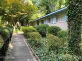 1104 Edgedale Drive - Photo 5