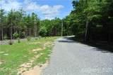 475 W V Thompson Road - Photo 20