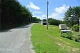 475 W V Thompson Road - Photo 21