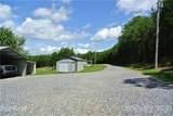 475 W V Thompson Road - Photo 43