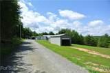 475 W V Thompson Road - Photo 44