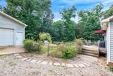 4841 Old Hickory Road - Photo 21