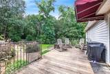 4841 Old Hickory Road - Photo 22