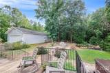 4841 Old Hickory Road - Photo 23