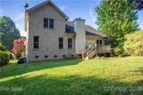 17403 Summer Place Drive - Photo 17