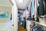 4911 Montclair Avenue - Photo 31