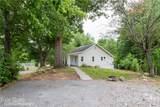 69 Old North Buncombe School Road - Photo 5