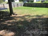 513 Canary Court - Photo 6