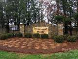 188 Clear Springs Road - Photo 2