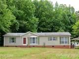 575 Villa Woods Drive - Photo 2