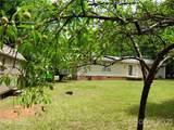 575 Villa Woods Drive - Photo 30